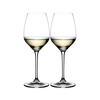 Riedel Extreme Riesling (Set of 2 glasses)