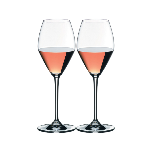Riedel Extreme Rose Champagne / Wine (Set of 2 glasses)