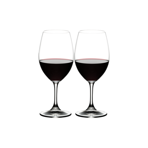 Riedel Ouverture Red Wine (Set of 2 glasses)