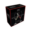 Riedel Ouverture Champagne Glass (Set of 2 glasses)