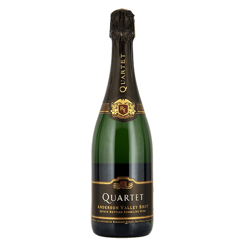 Roederer Estate Quartet Brut