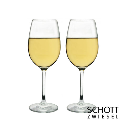 Schott Zwiesel Ivento White Wine Glass (Set of 2)