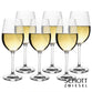 Schott Zwiesel Ivento White Wine Glass (Set of 6)
