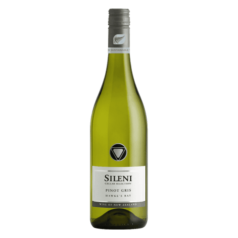 Sileni Cellar Selection Pinot Gris