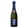 Taittinger Prelude Grand Cru