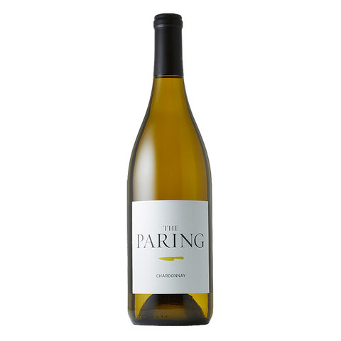 The Paring Chardonnay
