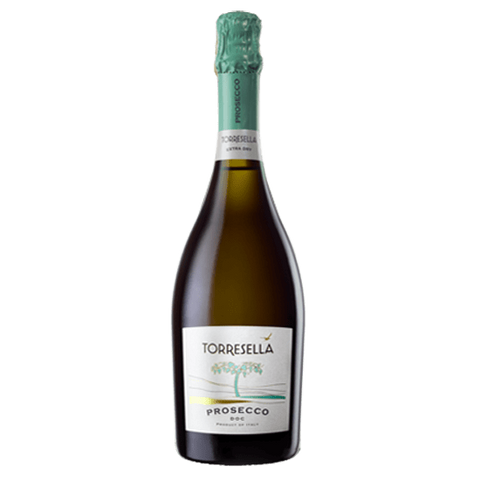 Torresella Prosecco Extra Dry Brut