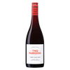 Two Paddocks Pinot Noir