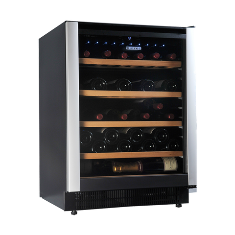 Vintec Allure Series ALV40SGE (40 bottles)