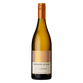 Voyager Estate Girt By Sea Chardonnay