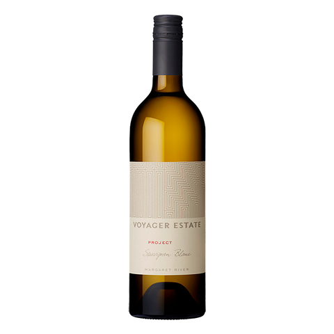 Voyager Estate Project Sauvignon Blanc