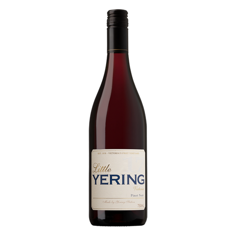 Yering Station Little Yering Pinot Noir