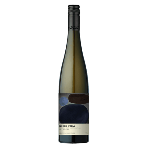 Frankland Estate Rocky Gully Riesling