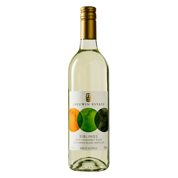 Leeuwin Estate Siblings Sauvignon Blanc