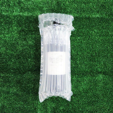 Bubble Air Column Wine Bag