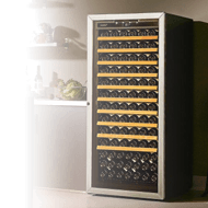 Wine Fridge Choose from our wide range of Eurocave, Liebherr, Transtherm, Vintec & Kadeka quality fridges. Shop now!