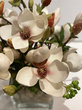 Load image into Gallery viewer, S39 - Magnolia Arrangement - Flowerplustoronto