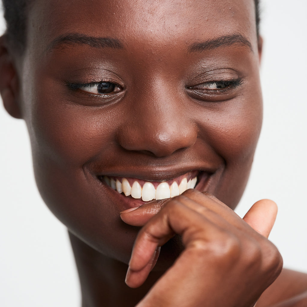 7 lifestyle factors that affect your skin