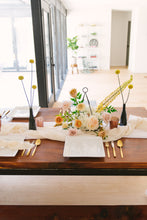 Load image into Gallery viewer, Palm Springs | Dinner Party Package