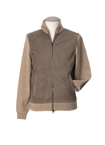 BLOUSON - Mod 109410 Art 53329 Color 07