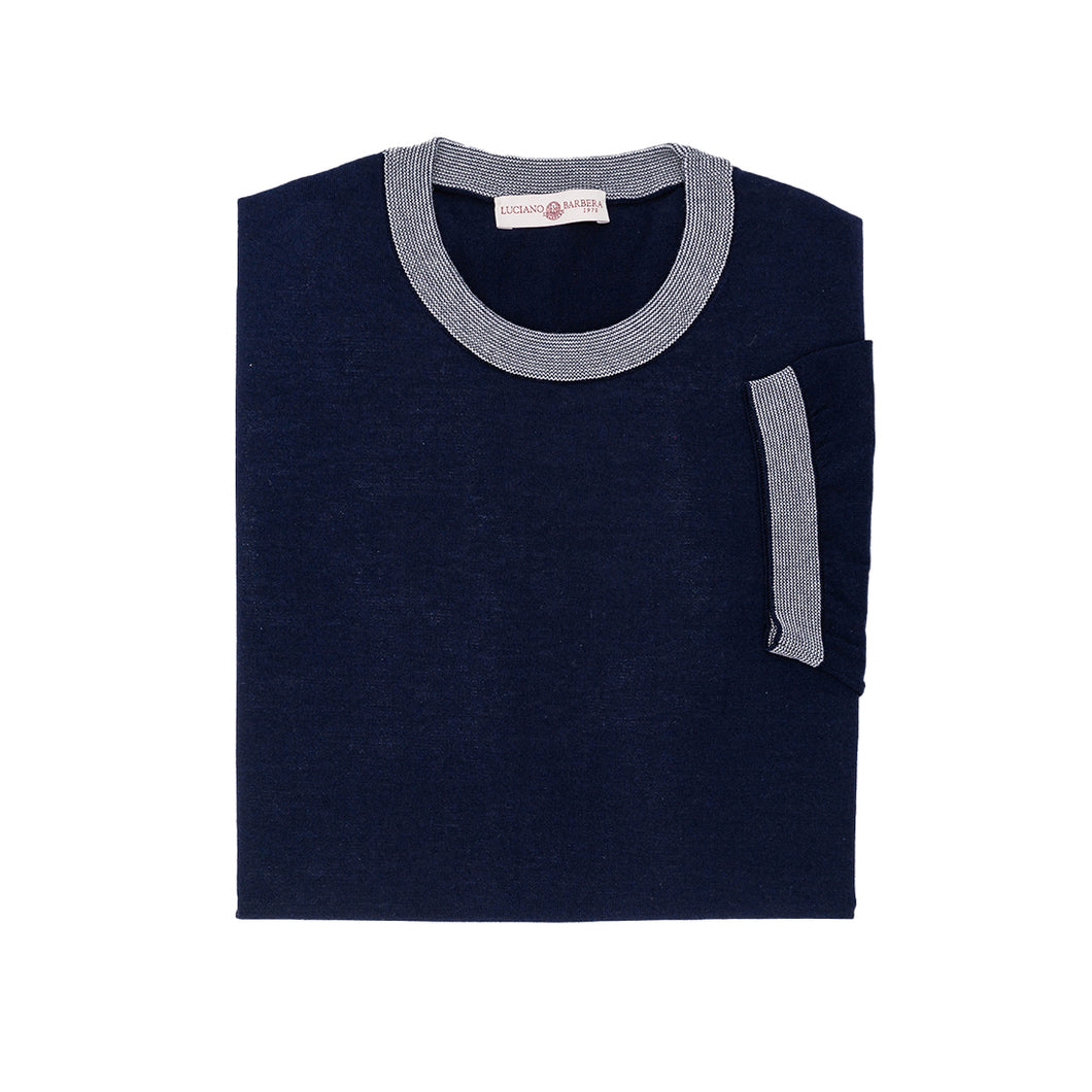 KNITWEAR - Mod 109G05 Art 53341 Color 89