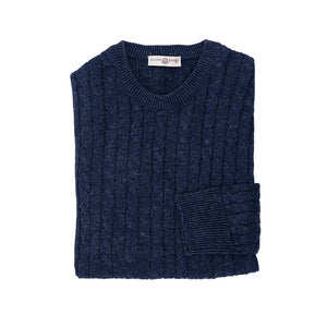 KNITWEAR - Mod 109A65 Art 53348 Color 79