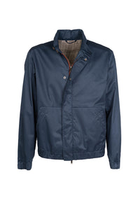 BLOUSON - Mod 118072  Art 45121 Color 87