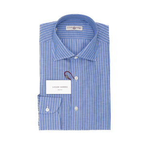 DRESS SHIRT - Mod 105689 Art 72016 Color 64
