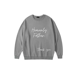Open image in slideshow, Stone Unisex Crewneck