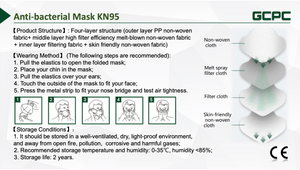 3m n95 | mask n95 | n95 respirator | n95 mask | surgical mask vs respirator mask  coronavirus kn95 mask | best kn95 mask for coronavirus | do kn95 masks protect against flu