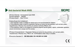n95 medical mask | n95 respirator masks | mask n95 | n95 mask amazon |  n95 vs n99 | n95 mask walgreens | n95 mask Walmart | n95 respirators | n95 face mask | n95 respirator mask