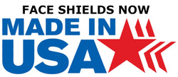 Face Shields Now USA
