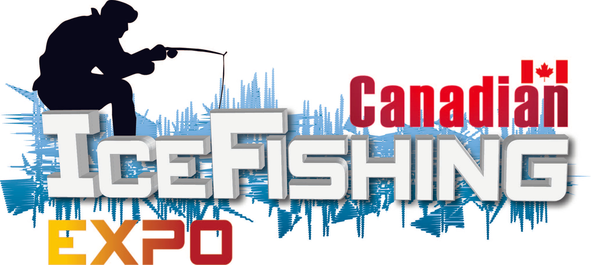 CanadianIceFishingExpo