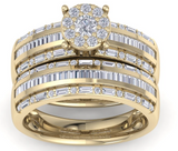 bridal-set-in-yellow-gold-with-white-diamonds-of-1-02-ct-in-weight
