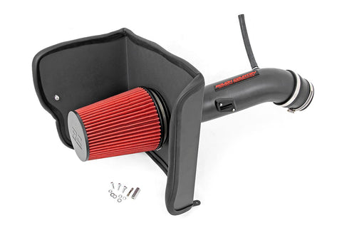 Toyota Cold Air Intake [12-20 Tundra| 5.7L]