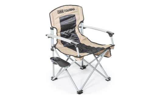 ARB SPORT CAMPING CHAIR W/ TABLE