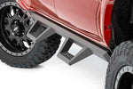 Toyota XL2 Drop Steps (05-20 Tacoma | Double Cab)