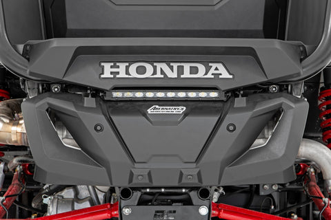 Honda Rear Facing Lower 10-Inch LED Kit (19-20 Talon)