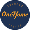 One Home Coffee