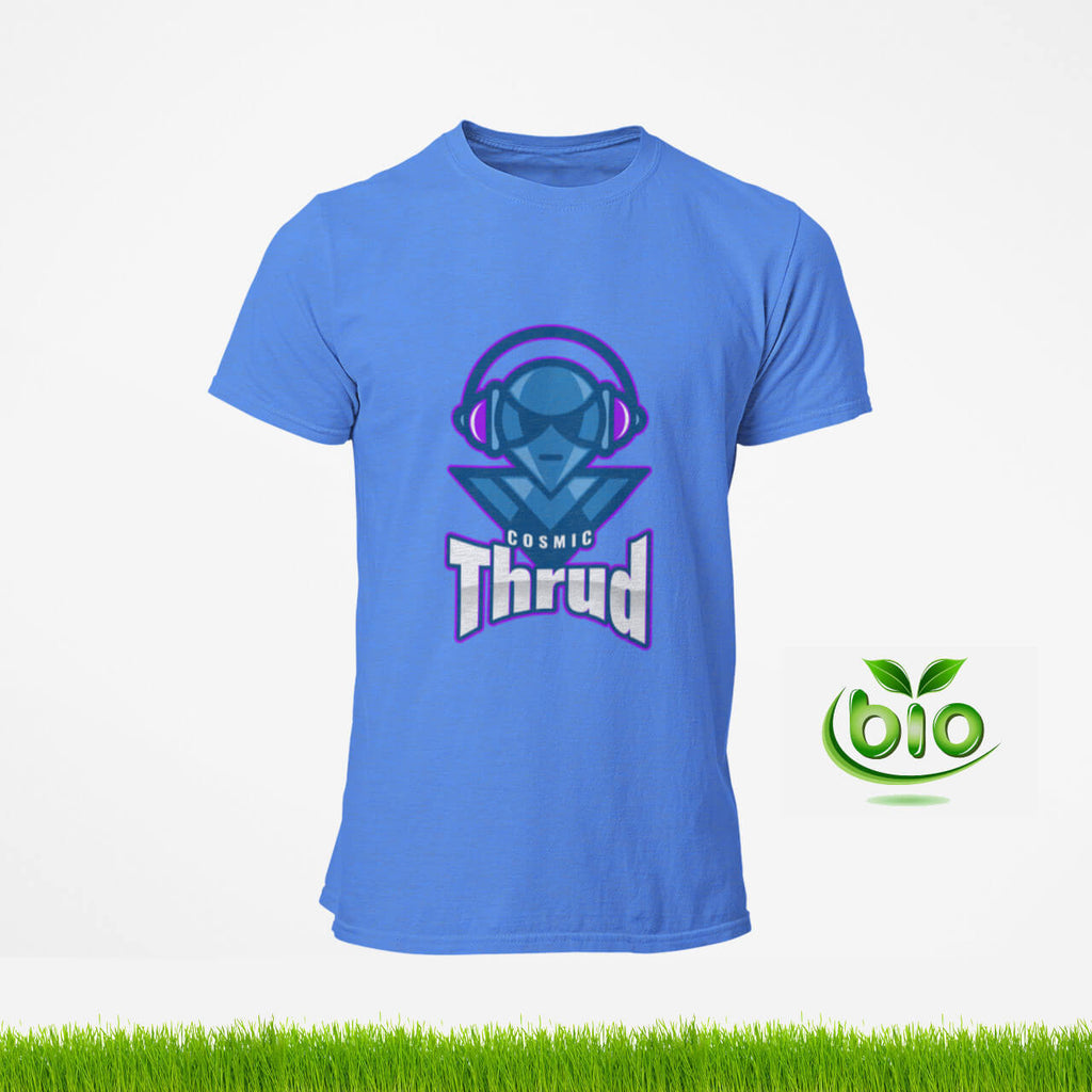 Cosmic Thrud - T-shirt