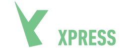 Nutrition Xpress