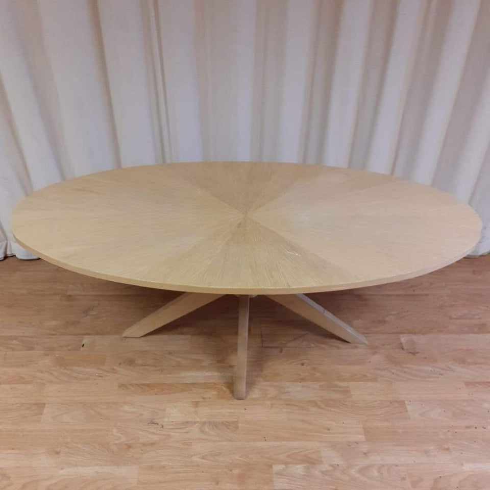 Second hand tables in London