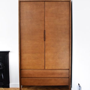 Mid Century Bedroom Furniture at Bright Sparks