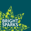 Bright Sparks Re-use & Repair