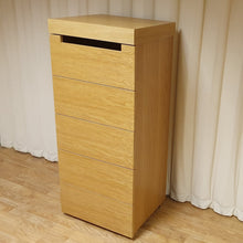 Load image into Gallery viewer, David Phillips Harvard Tallboy