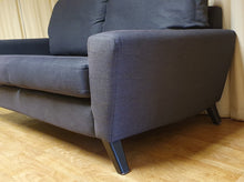 Load image into Gallery viewer, G Plan Vintage The Sixty Six Sofa