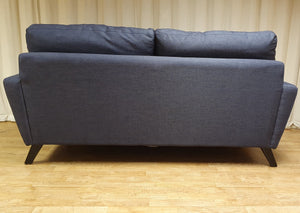 G Plan Vintage The Sixty Six Sofa