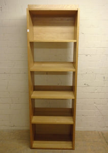 Tall Shelving Unit - 185625