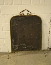 Load image into Gallery viewer, Vintage Antique Mirror - 180121-07
