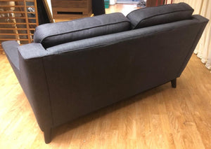 G Plan Vintage The Fifty Three, 2 Seater Sofa in grey